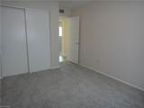 1387 13th Ave - Photo 18