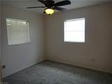 1387 13th Ave - Photo 19