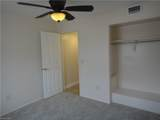 1387 13th Ave - Photo 20