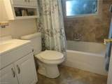 1387 13th Ave - Photo 21