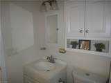 1387 13th Ave - Photo 22