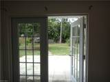 1387 13th Ave - Photo 23