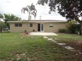 1387 13th Ave - Photo 25
