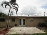 1387 13th Ave - Photo 26