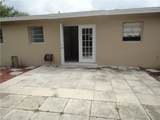 1387 13th Ave - Photo 27