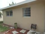 1387 13th Ave - Photo 28