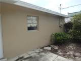 1387 13th Ave - Photo 29