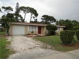 1387 13th Ave - Photo 3