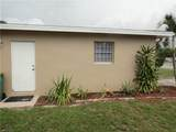 1387 13th Ave - Photo 30