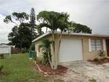 1387 13th Ave - Photo 31