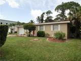 1387 13th Ave - Photo 4