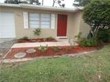 1387 13th Ave - Photo 5