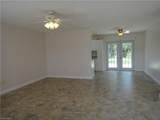 1387 13th Ave - Photo 6