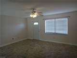 1387 13th Ave - Photo 7