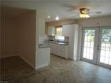 1387 13th Ave - Photo 8