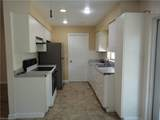 1387 13th Ave - Photo 9