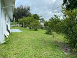 20781 Coconut Dr - Photo 3