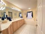 4183 Bay Beach Ln - Photo 13