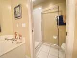 4183 Bay Beach Ln - Photo 14