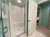 4183 Bay Beach Ln - Photo 18