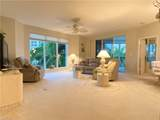 4183 Bay Beach Ln - Photo 2