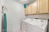 4183 Bay Beach Ln - Photo 20