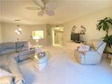 4183 Bay Beach Ln - Photo 22