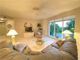 4183 Bay Beach Ln - Photo 25