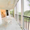 4183 Bay Beach Ln - Photo 26