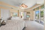 4183 Bay Beach Ln - Photo 9