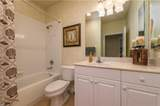 9601 Spanish Moss Way - Photo 12