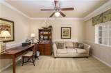 9601 Spanish Moss Way - Photo 2