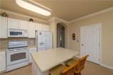 9601 Spanish Moss Way - Photo 23