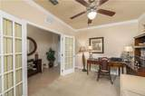 9601 Spanish Moss Way - Photo 4
