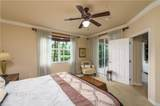 9601 Spanish Moss Way - Photo 5
