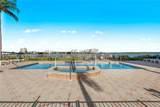 8751 Estero Blvd - Photo 30