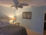 27684 Imperial River Rd - Photo 12