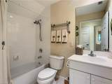 20270 Burnside Pl - Photo 15