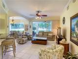 20270 Burnside Pl - Photo 4
