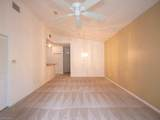 4101 Bellasol Cir - Photo 14