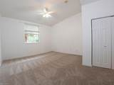 4101 Bellasol Cir - Photo 15
