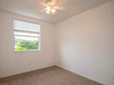 4101 Bellasol Cir - Photo 16