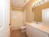 4101 Bellasol Cir - Photo 19