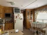 4520 Lantern Ln - Photo 2