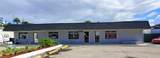 27665 Old 41 Rd - Photo 1