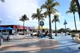 600 Estero Blvd - Photo 29