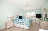 13209 Sherburne Cir - Photo 11