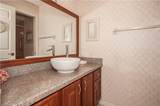 13209 Sherburne Cir - Photo 12