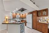 13209 Sherburne Cir - Photo 4