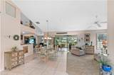 13209 Sherburne Cir - Photo 7